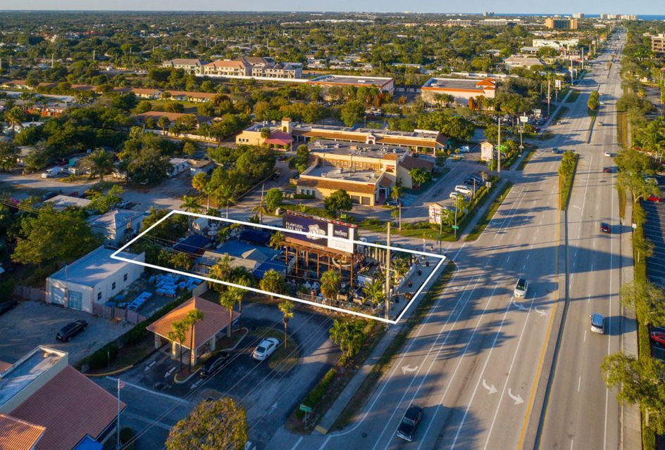11555  Us Highway 1  , North Palm Beach FL 33408 is listed for sale as MLS Listing RX-10463119 photo #3
