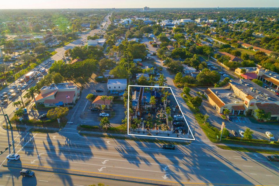 11555  Us Highway 1  , North Palm Beach FL 33408 is listed for sale as MLS Listing RX-10463119 photo #5
