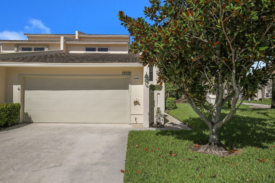 6010 Edgemere Court , Palm Beach Gardens FL 33410 is listed for sale as MLS Listing RX-10463244 18 photos
