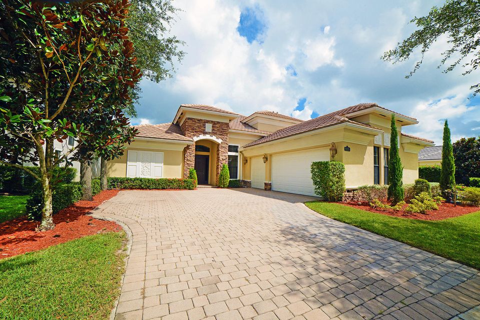 9379 Equus Circle  Boynton Beach, FL 33472