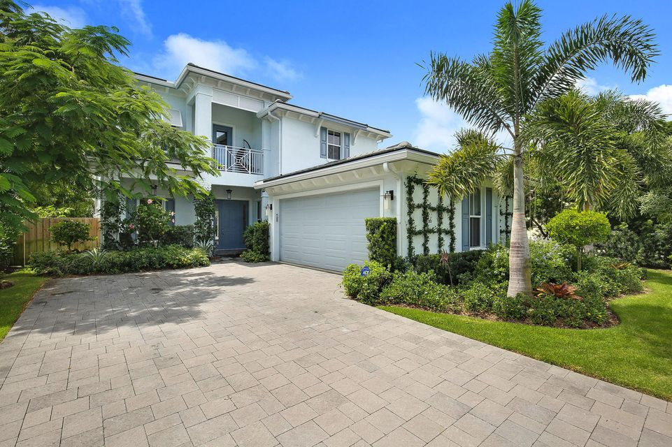 Photo of  Boca Raton, FL 33486 MLS RX-10463209