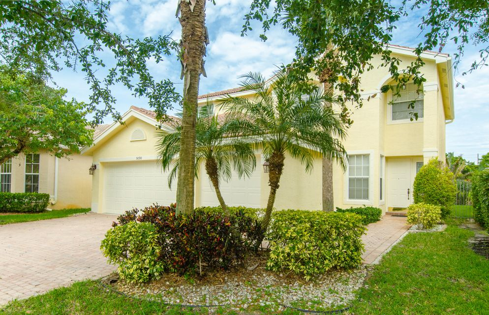 5090 Bright Galaxy Lane , Greenacres FL 33463 is listed for sale as MLS Listing RX-10462909 33 photos
