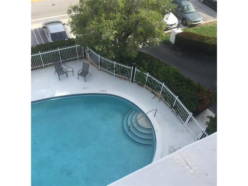 Home for sale in BERKSHIRE HOUSE CONDO Bay Harbor Islands Florida