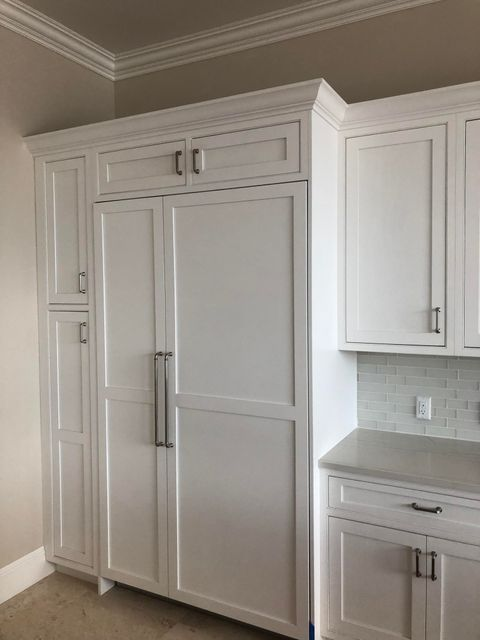 70  Spoonbill  , Manalapan FL 33462 is listed for sale as MLS Listing RX-10462974 photo #5