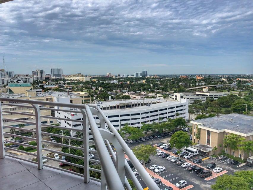 1551 N Flagler Drive 1510 West Palm Beach, FL 33401 photo 11