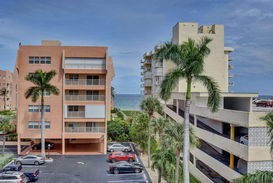 3520 S Ocean Boulevard H403 , Palm Beach FL 33480 is listed for sale as MLS Listing RX-10467309 58 photos