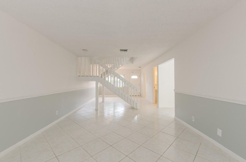 16414 Straw Way 16414  Delray Beach, FL 33484