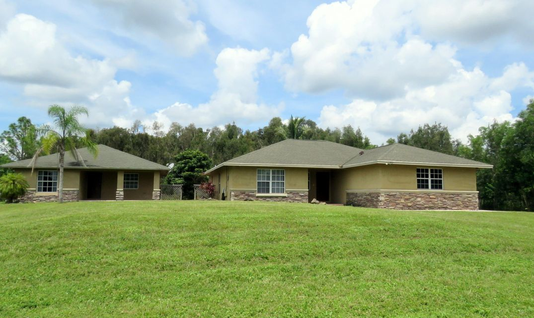13925 88th Place , West Palm Beach FL 33412 is listed for sale as MLS Listing RX-10463336 47 photos