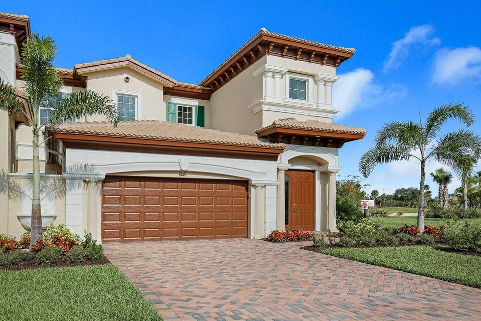159 Tresana Boulevard 115  Jupiter FL 33478
