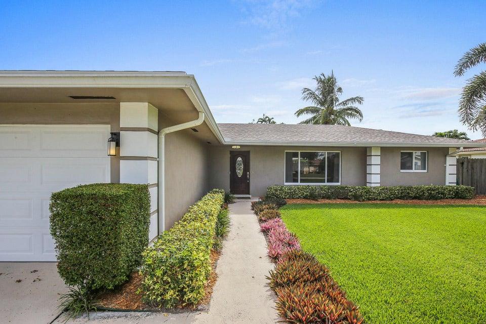 11832 Banyan Street  Palm Beach Gardens FL 33410