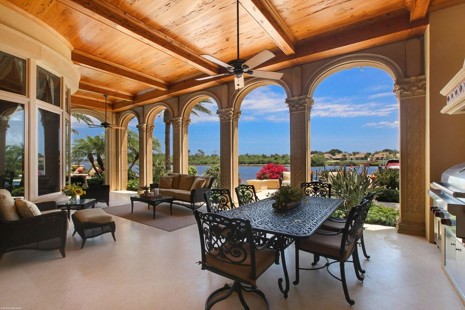 000  Commodore Drive , Jupiter FL 33477 is listed for sale as MLS Listing RX-10463508 photo #7
