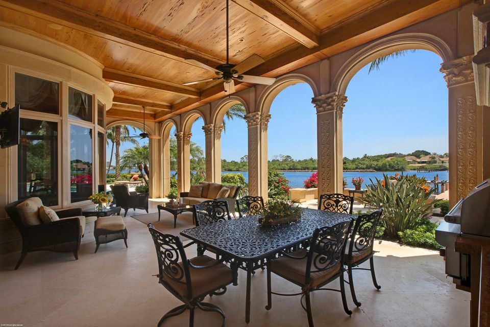 000  Commodore Drive , Jupiter FL 33477 is listed for sale as MLS Listing RX-10463508 photo #26