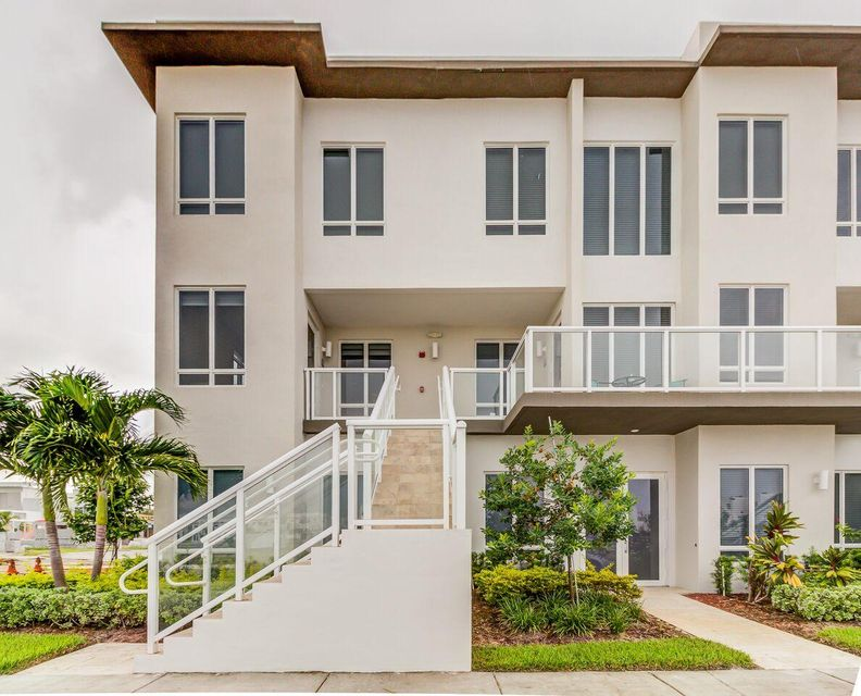 Home for sale in Landmark At Doral Miami Florida