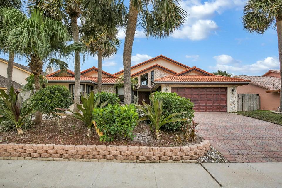 1385 SW 3rd Street  Boca Raton FL 33486