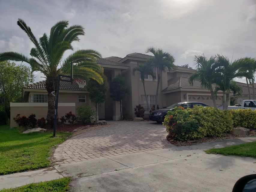 Photo of  Boca Raton, FL 33428 MLS RX-10463593