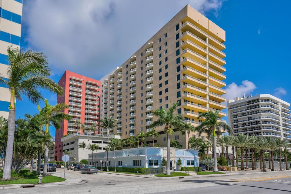 1551 N Flagler Drive 1510 West Palm Beach, FL 33401 photo 2