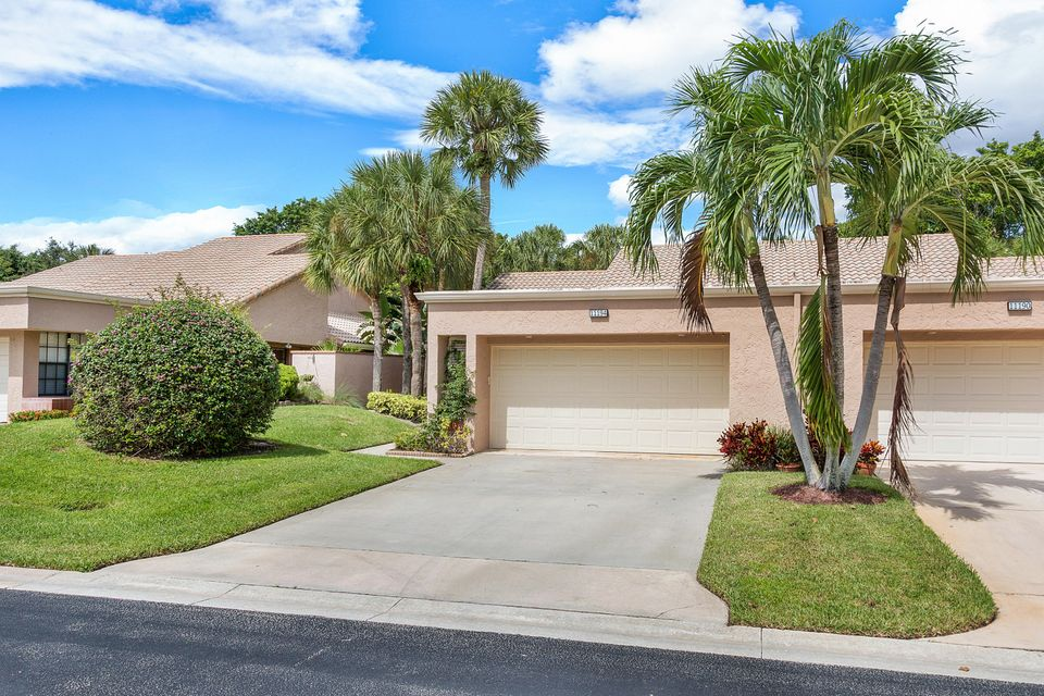 7820 Majestic Palm Drive Boynton Beach 33437 - photo
