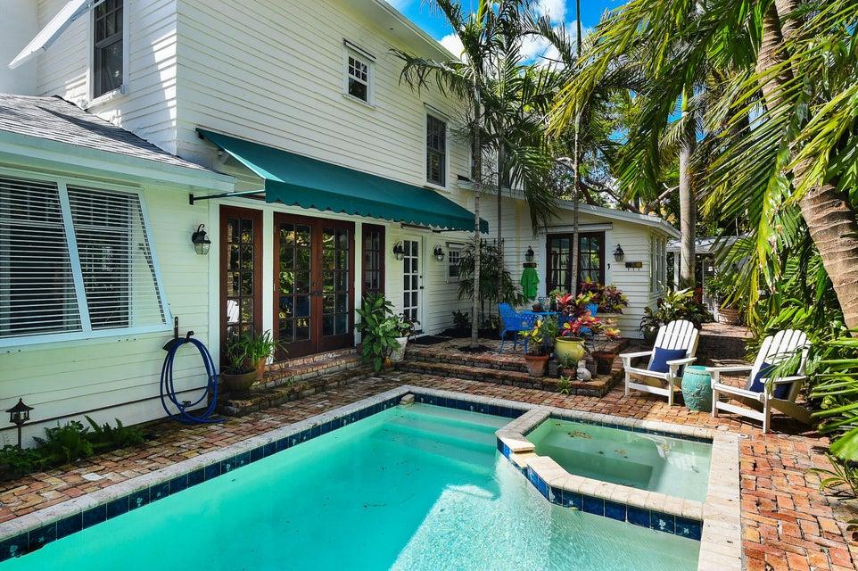 Photo of  West Palm Beach, FL 33401 MLS RX-10463972