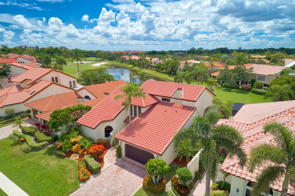 22604  Esplanada Circle W 33433 - One of Boca Raton Homes for Sale