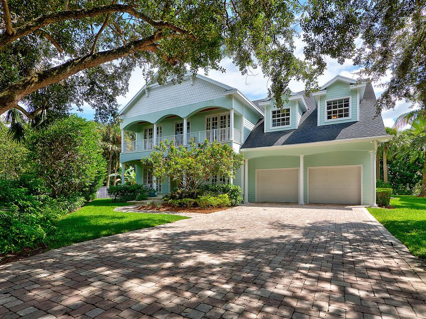 2570 Natures Way , Palm Beach Gardens FL 33410 is listed for sale as MLS Listing RX-10463717 29 photos