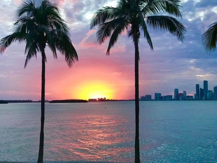 5212  Fisher Island Drive Drive 5212, Miami Beach FL 33109 is listed for sale as MLS Listing RX-10463746 photo #3