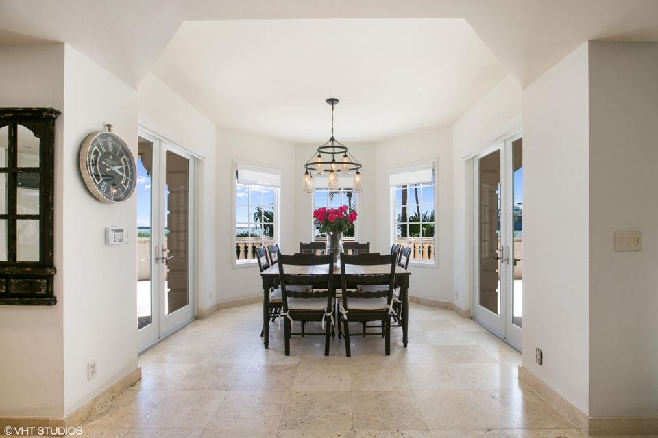 5212  Fisher Island Drive Drive 5212, Miami Beach FL 33109 is listed for sale as MLS Listing RX-10463746 photo #7