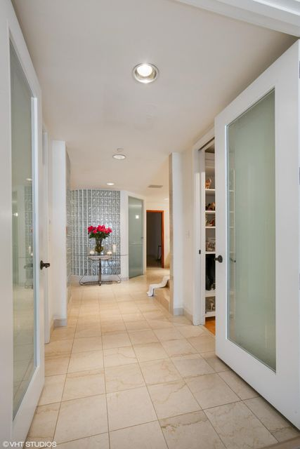 5212  Fisher Island Drive Drive 5212, Miami Beach FL 33109 is listed for sale as MLS Listing RX-10463746 photo #10