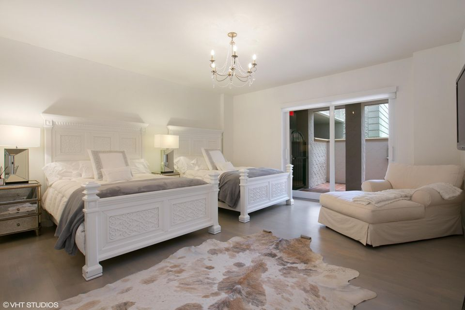 5212  Fisher Island Drive Drive 5212, Miami Beach FL 33109 is listed for sale as MLS Listing RX-10463746 photo #11