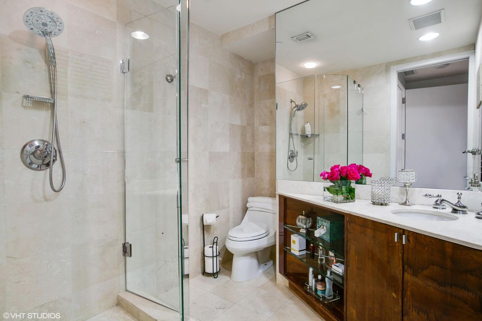 5212  Fisher Island Drive Drive 5212, Miami Beach FL 33109 is listed for sale as MLS Listing RX-10463746 photo #14