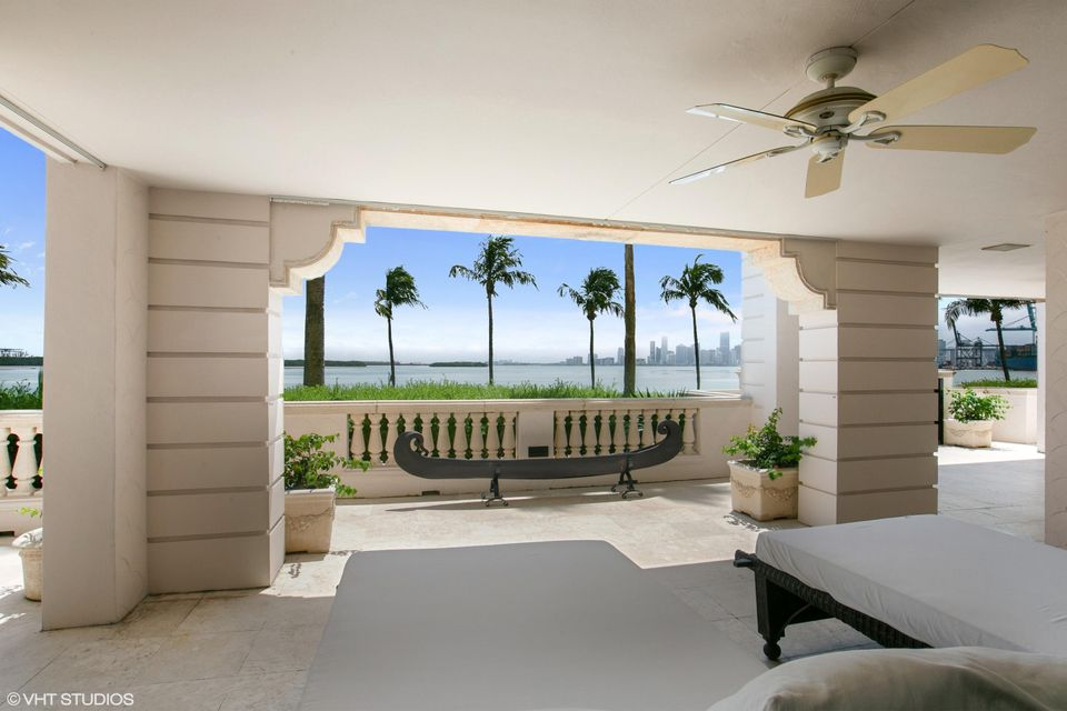 5212  Fisher Island Drive Drive 5212, Miami Beach FL 33109 is listed for sale as MLS Listing RX-10463746 photo #15