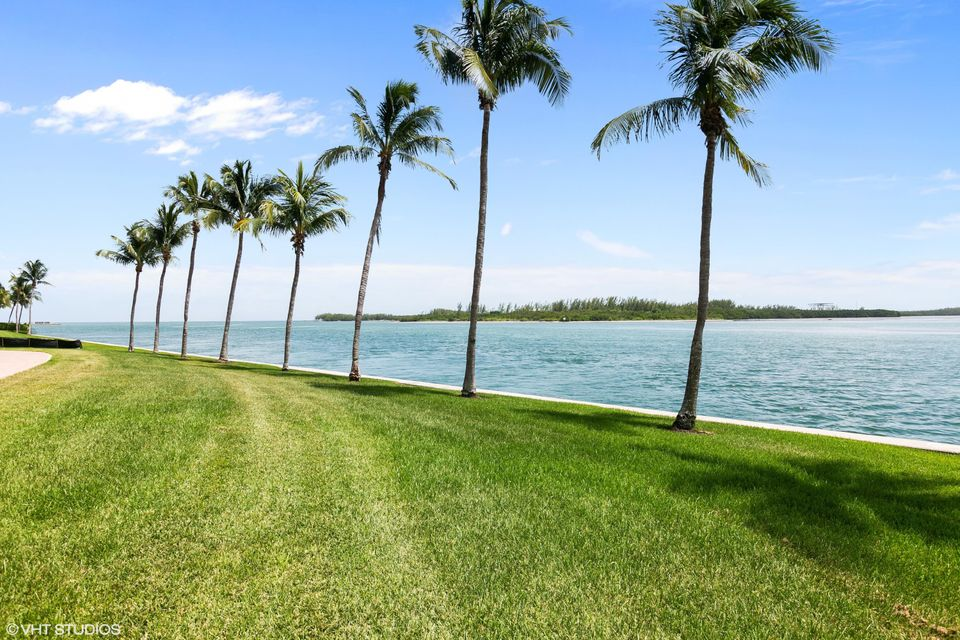 5212  Fisher Island Drive Drive 5212, Miami Beach FL 33109 is listed for sale as MLS Listing RX-10463746 photo #18