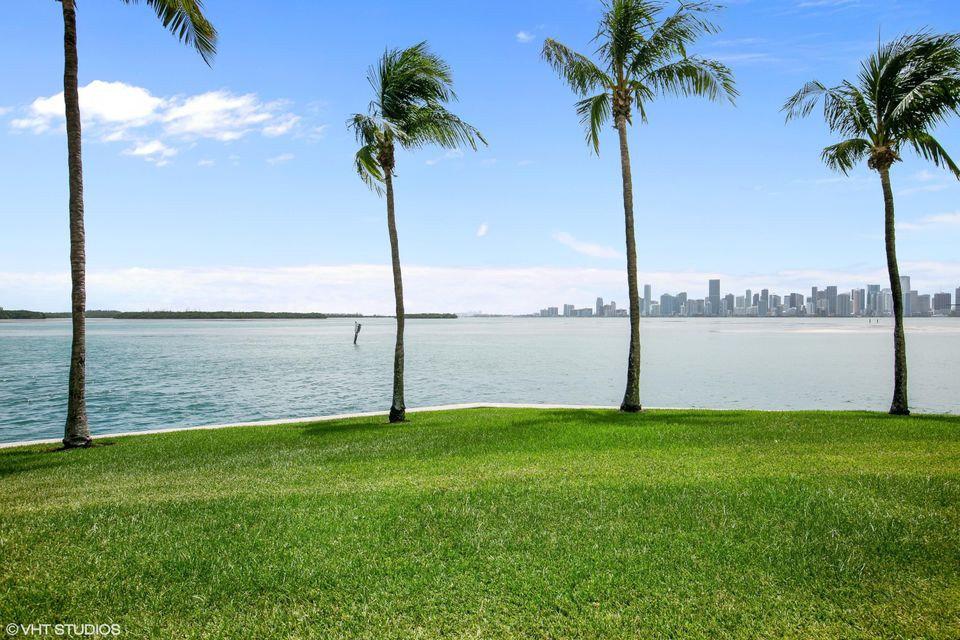5212  Fisher Island Drive Drive 5212, Miami Beach FL 33109 is listed for sale as MLS Listing RX-10463746 photo #19