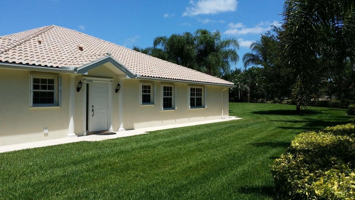 Home for sale in Villagewalk Of Wellington Wellington Florida