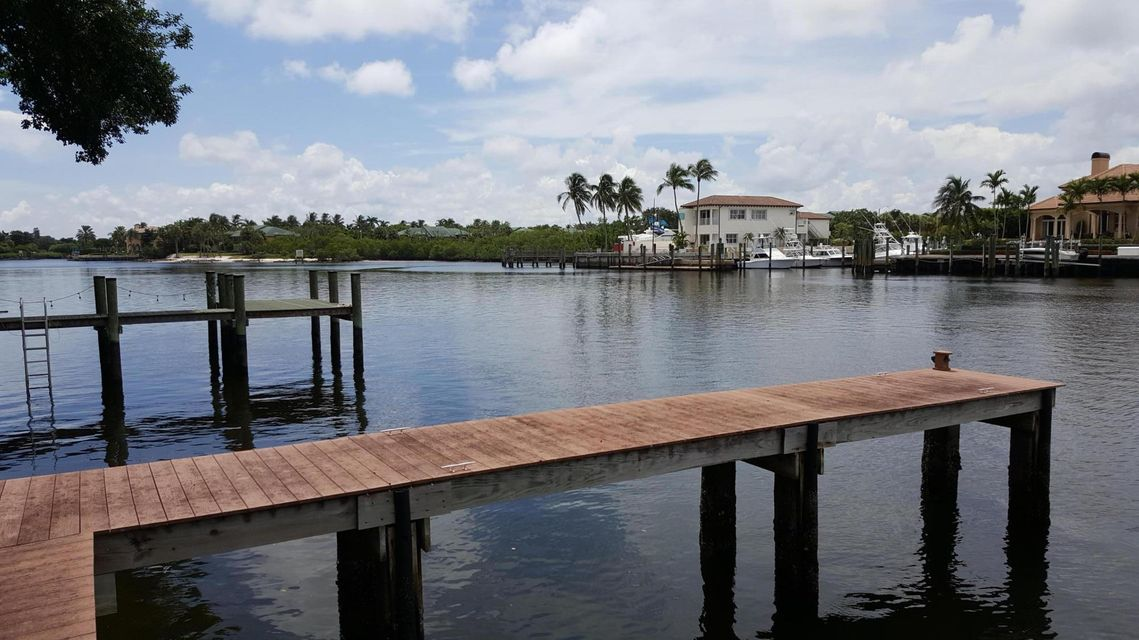 Home for sale in none North Palm Beach Florida