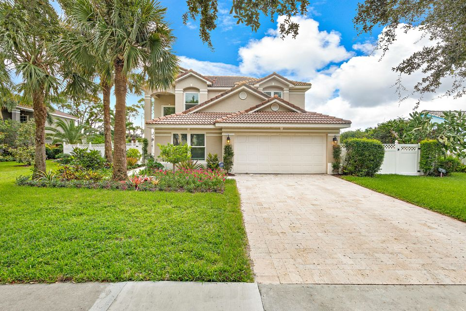 Home for sale in ISLES OF DELRAY SEC 2 AMND Delray Beach Florida