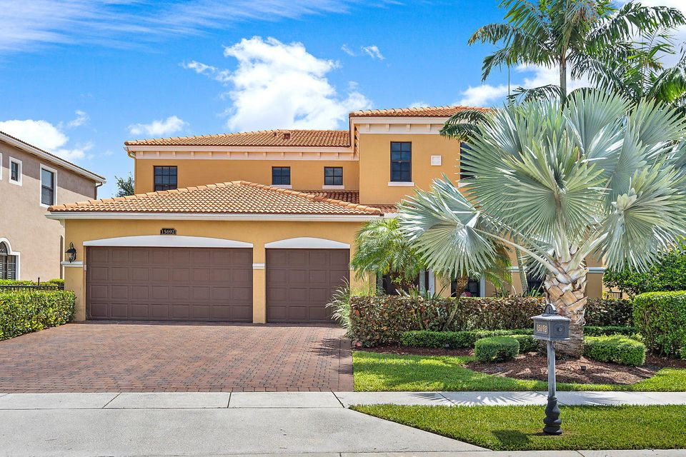 15692 Glencrest Avenue Delray Beach FL 33446 - photo 41
