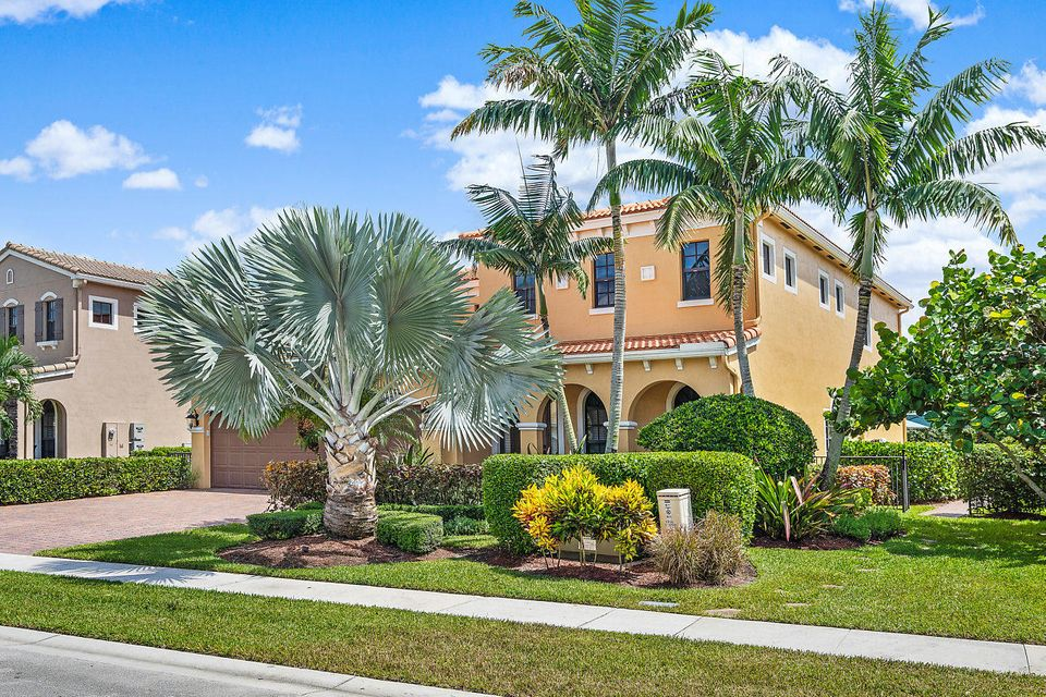 15692 Glencrest Avenue Delray Beach FL 33446 - photo 38