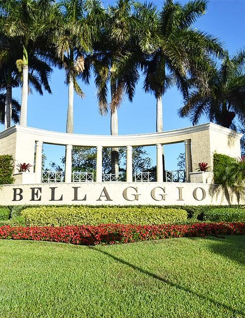 6627 Boticelli Drive Lake Worth, FL 33467