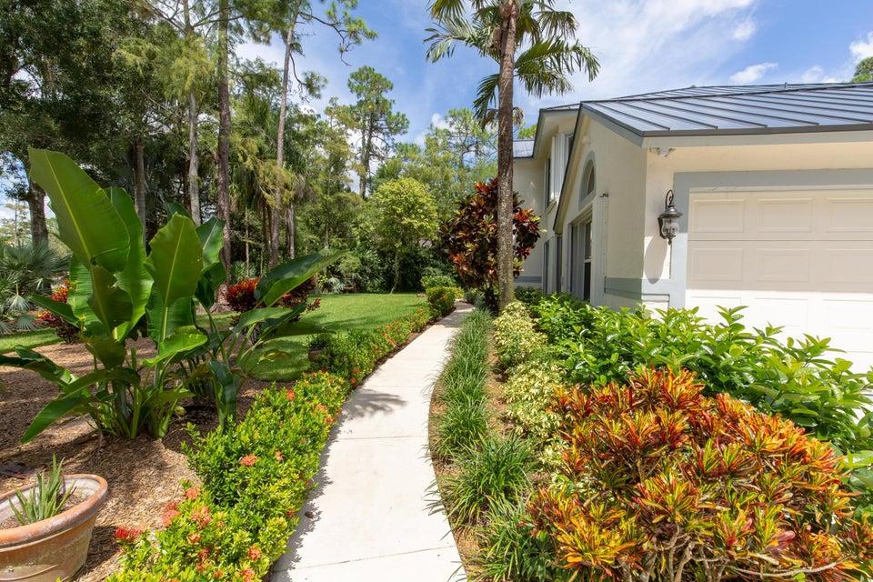 14784 Farrier Place Wellington, FL 33414 photo 44