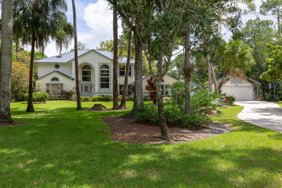 14784 Farrier Place Wellington, FL 33414 photo 47
