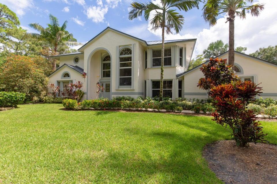 14784 Farrier Place Wellington, FL 33414 photo 35