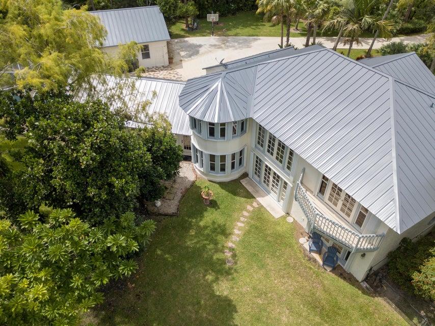 14784 Farrier Place Wellington, FL 33414 photo 37