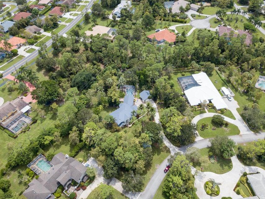 14784 Farrier Place Wellington, FL 33414 photo 40