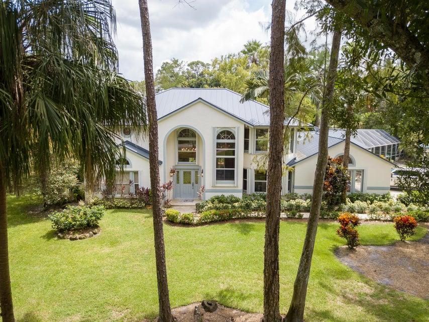 14784 Farrier Place Wellington, FL 33414 photo 38