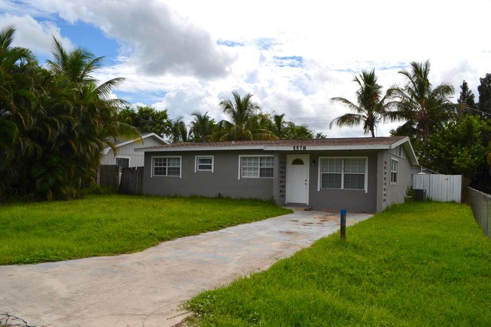 5578 SE Pine Avenue  Stuart FL 34997