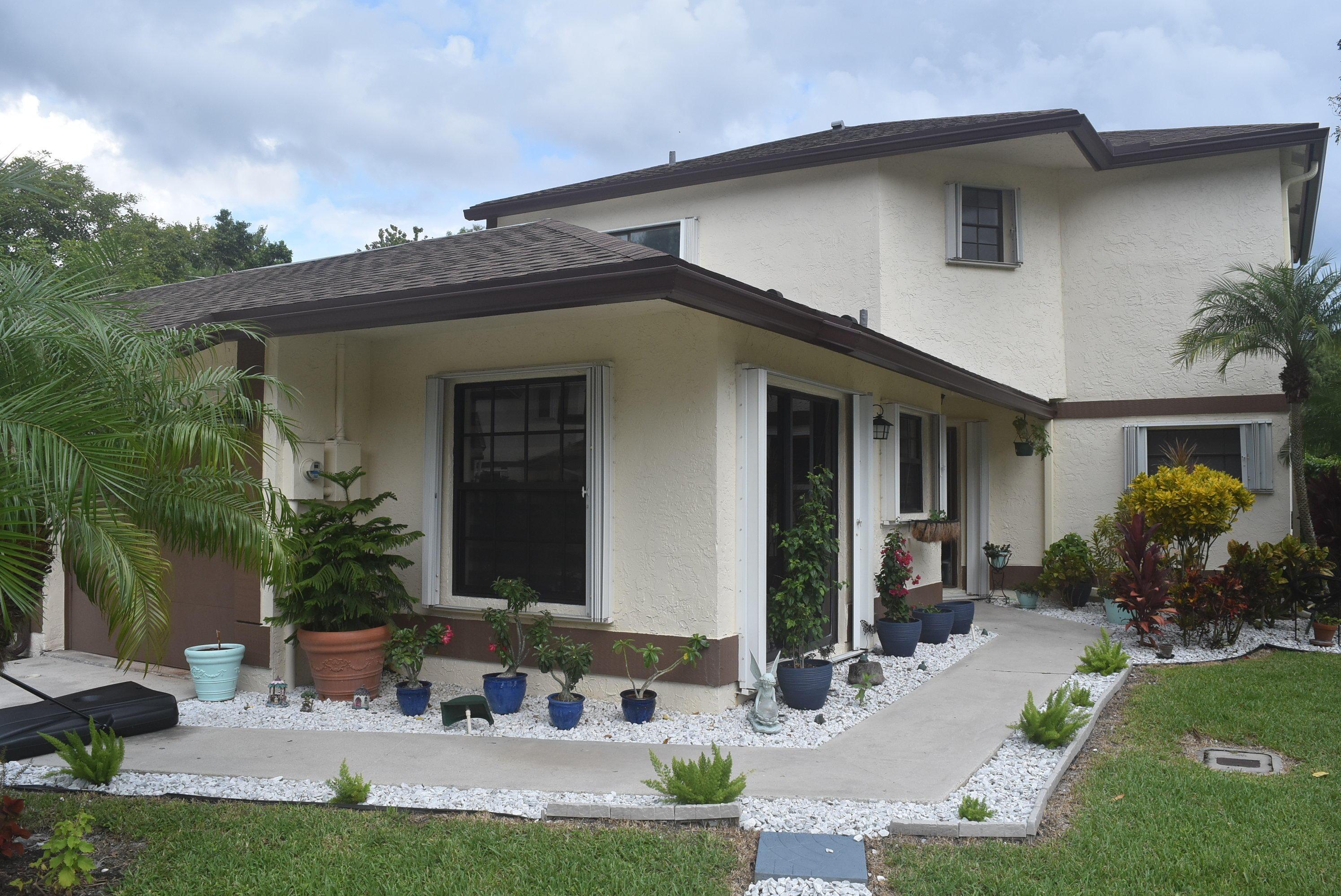 20784  Boca Ridge Drive N 33428 - One of Boca Raton Homes for Sale