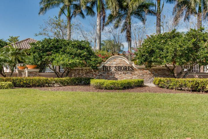 Boca Raton FL 33498