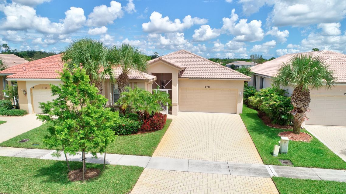 Home for sale in BAYWINDS RPD 4 West Palm Beach Florida
