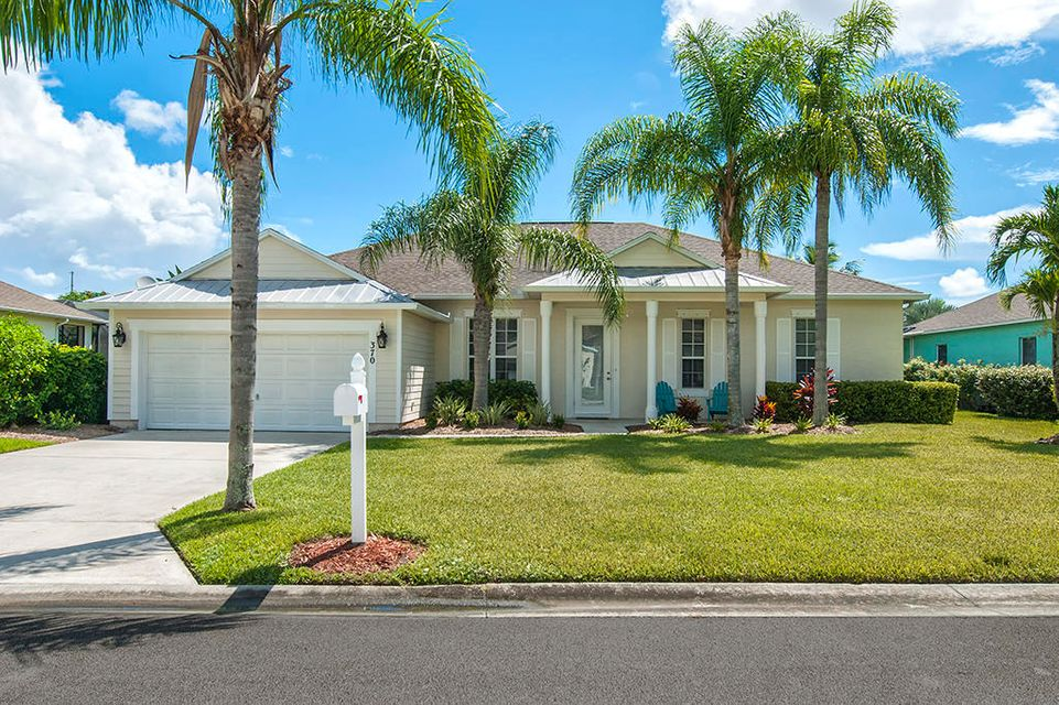 Photo of 370 25th Vero Beach FL 32962 MLS RX-10463960