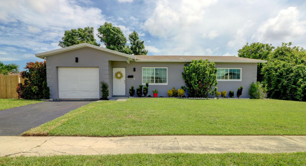 1284 SW 16th Avenue 33486 - One of Boca Raton Homes for Sale